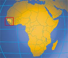 guinea_africa.jpg