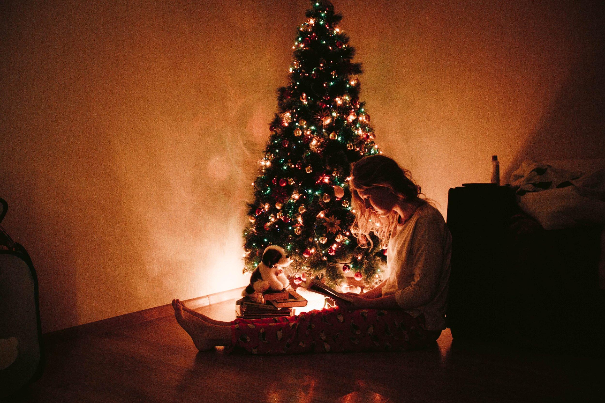 adult-christmas-christmas-decorations-936700.jpg