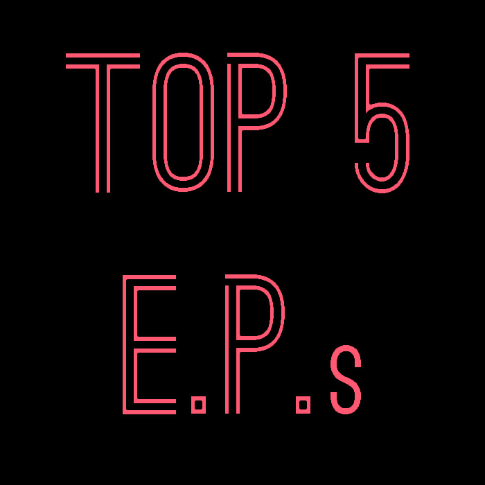 "bulletsareextinct :      Top 5 EPs (Full list is  here .)   1.Friendzone — ""While U Wait"" Rewrote how I thought about beatmaking and still impossibly gorgeous and impossibly next.   2. Aesop Rock + Homeboy Sandman — ""Lice"" Abstract genius on par with the cats on the album list, but in the service of bodying fools and affirming the weird life that chose you.   3. Cutters — ""Both/Neither"" Probably the punk band I'm most exhilirated by right now. Cathartic, shaking from the weight of the truth shit.   4. I Hate Sex — ""Circle Thinking"" Imagine if they took the dna of ""Teenage Riot"" by Sonic Youth and then mixed it with screamo, but not the slick kind… The kind that's like when you get the metaphorical brick from the metaphorical Columbian Cartel.   5. Signor Benedick The Moor — ""Opus 3: A Man Atop The Tower"" Bedroom prog dioramas that somehow scale to the real thing + tightly wound, melodic art rap. The technology to fully clock ""Dreams"" will hopefully emerge during 2016."