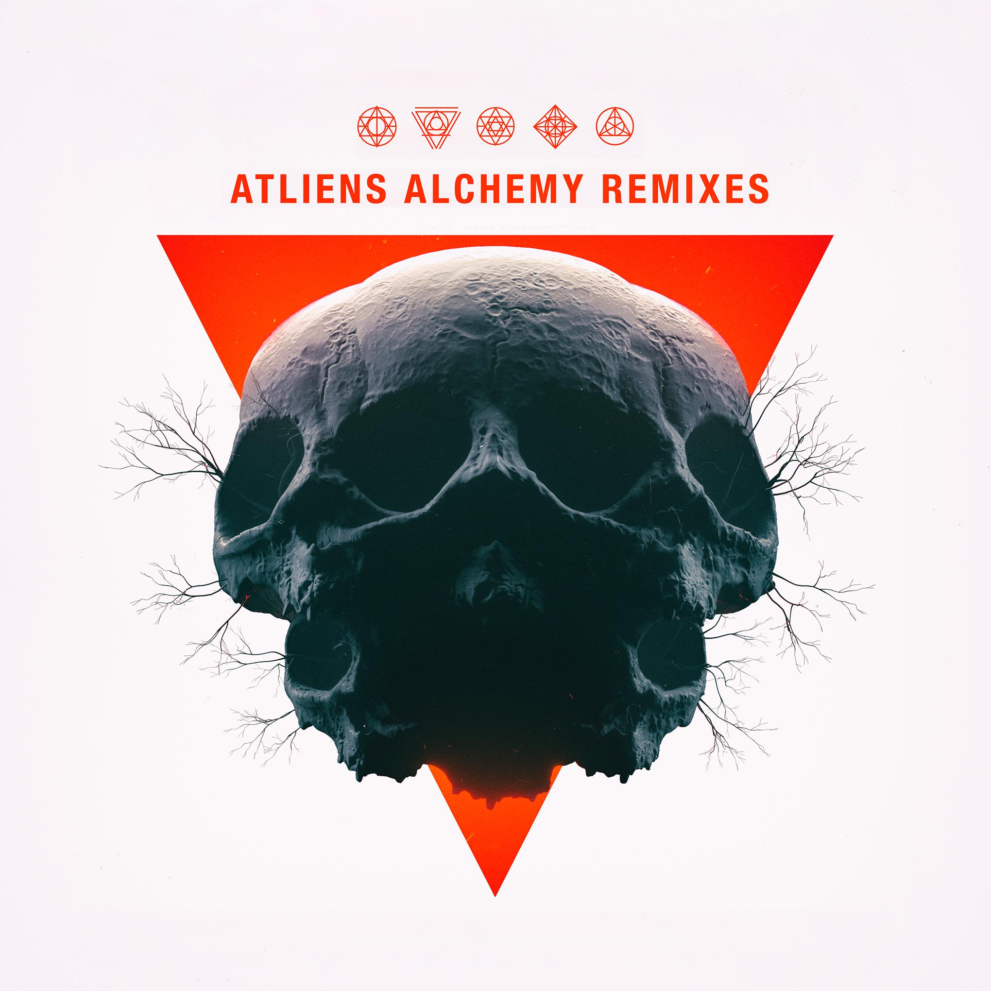 ATliens Alchemy Remix Cover Art5.png