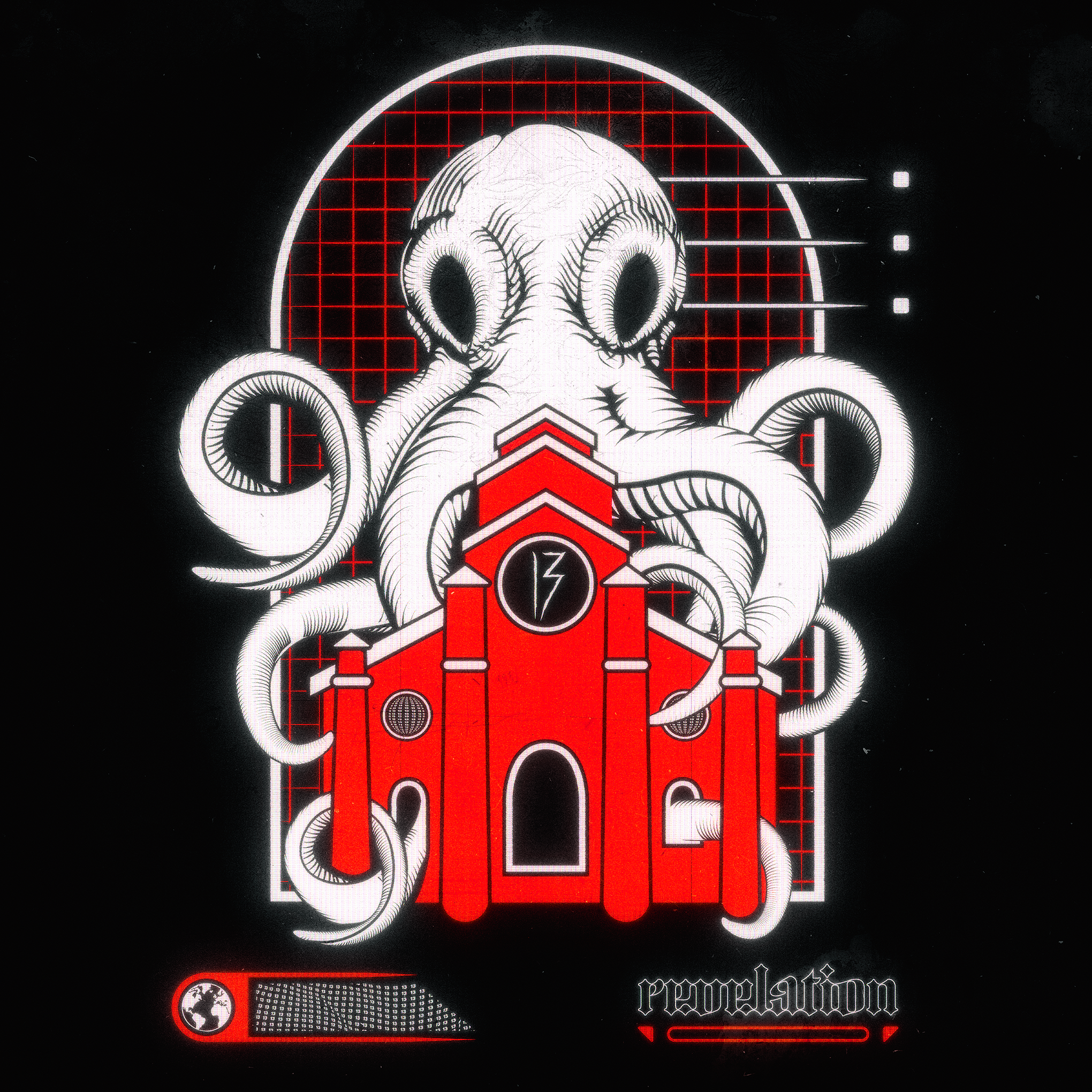 Revelation EP Cover Art 3.png