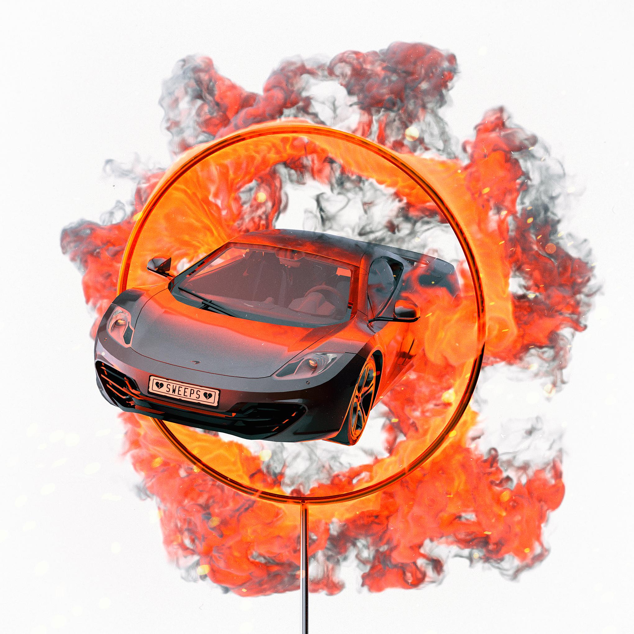 McLaren Cover Art.jpg