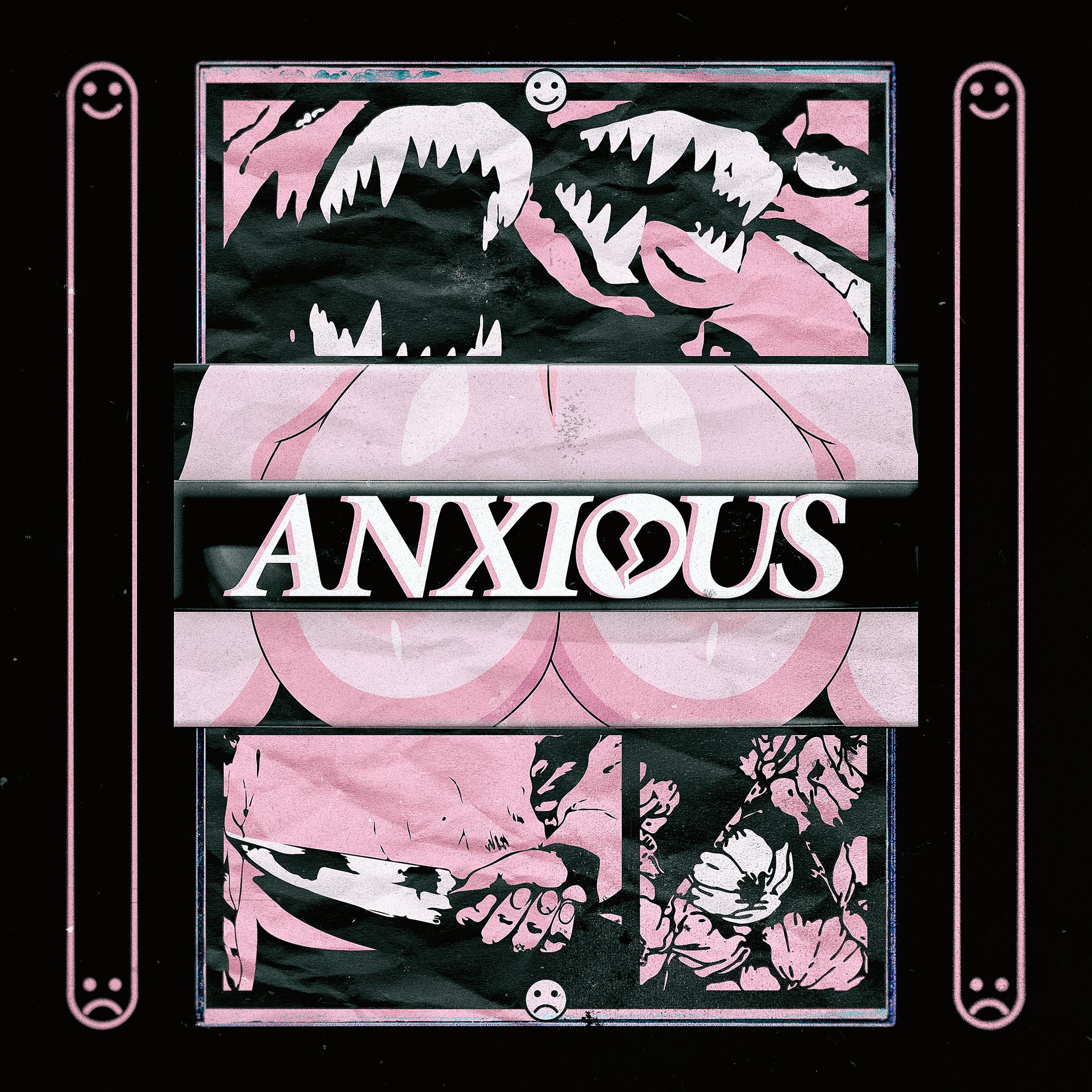 Anxious Cover Art Final Final.png
