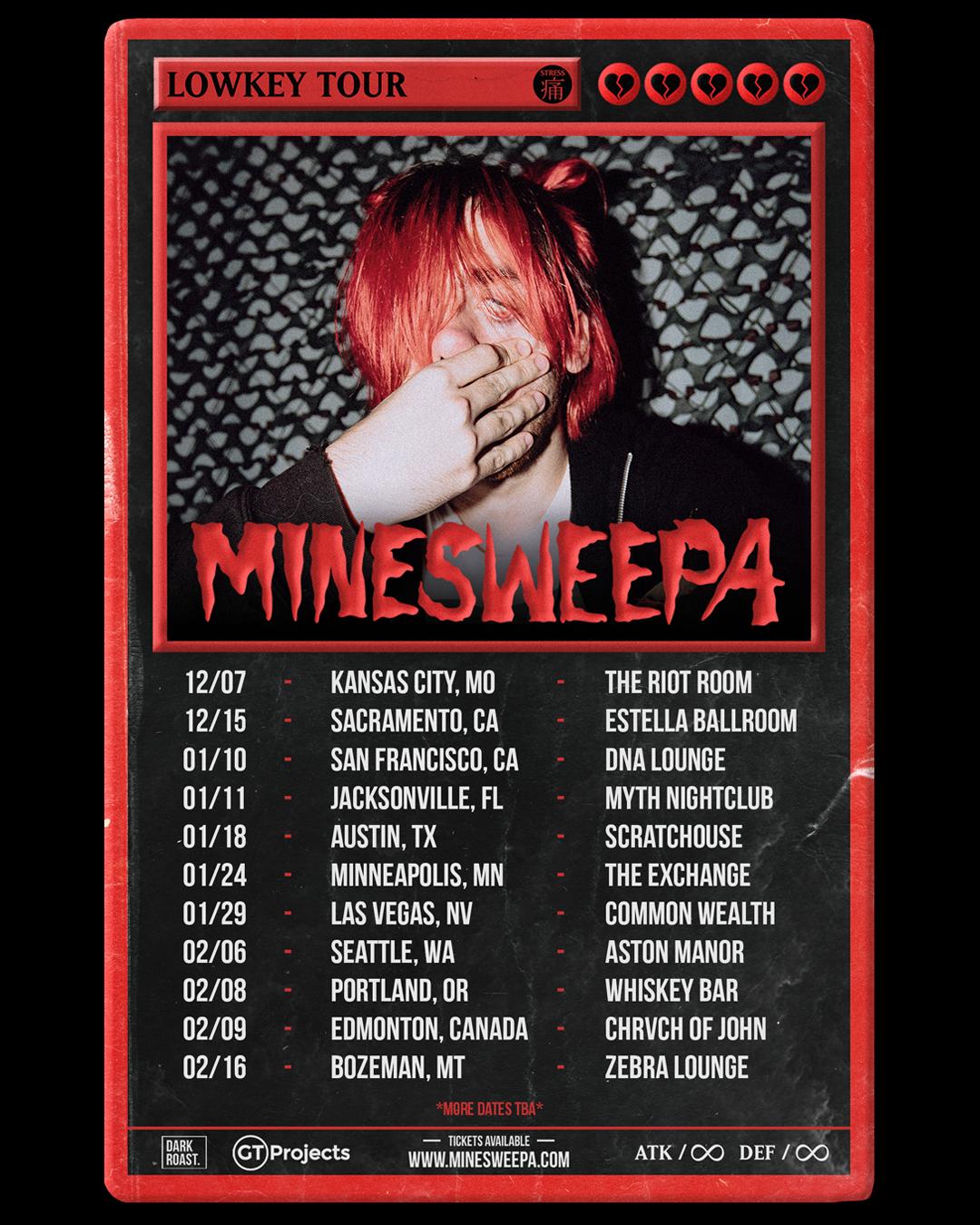 Tour Lineup Instagram.png