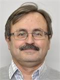 Licence Advisor  Mr. Roger Ornelas  Licence No: 201001546