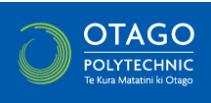 Otago Polytechnic.png