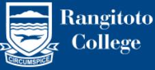 Rangitoto College.png