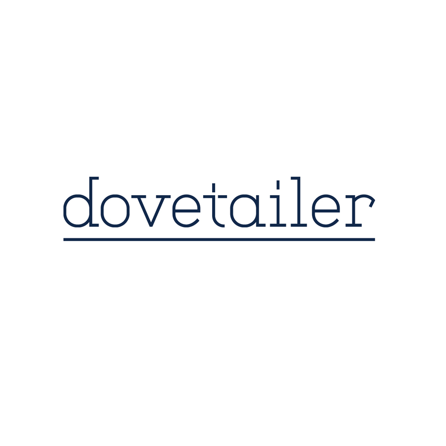 Dovetailer is a boutique relocation service with years of experience helping people move to Melbourne.