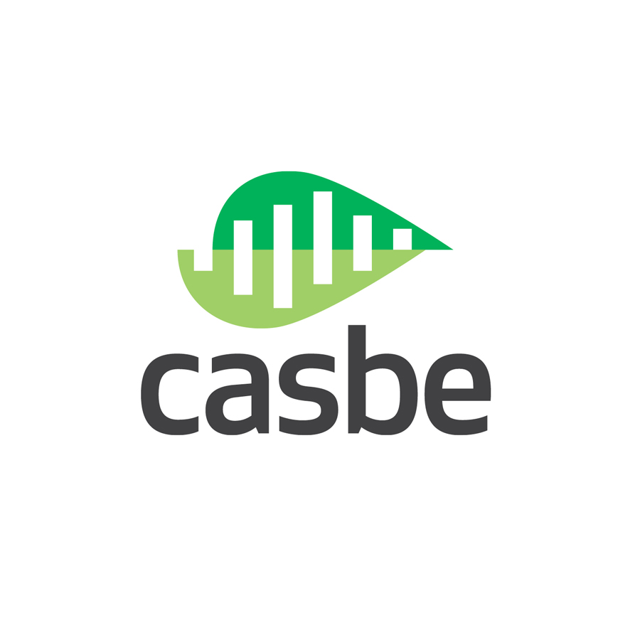 Council Alliance for a Sustainable Built Environment (CASBE) is an association of Victorian councils committed to the creation of a sustainable built environment.