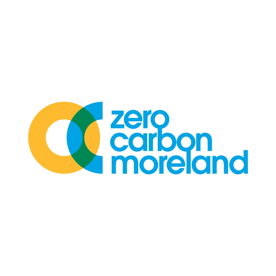 Zero Carbon Moreland was launched in 2008, as a campaign to work with residents, businesses and community groups to reduce Moreland's emissions to zero net by 2030.