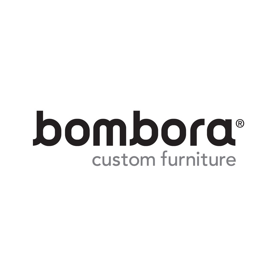 Bombora Custom Furniture design and craft timeless pieces of high quality recycled timber furniture.