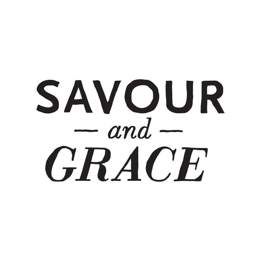 Savour and Grace is a unique Melbourne-based food distributor supplying authentic food products to cafes, restaurants, caterers and independent retailers.