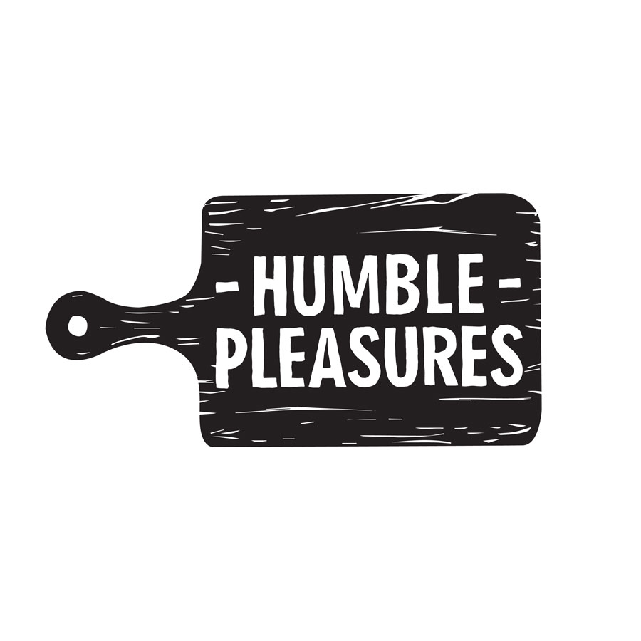 Humble Pleasures is a range of cured and fermented products that are curated and produced to  Savour and Grace 's unique specifications.