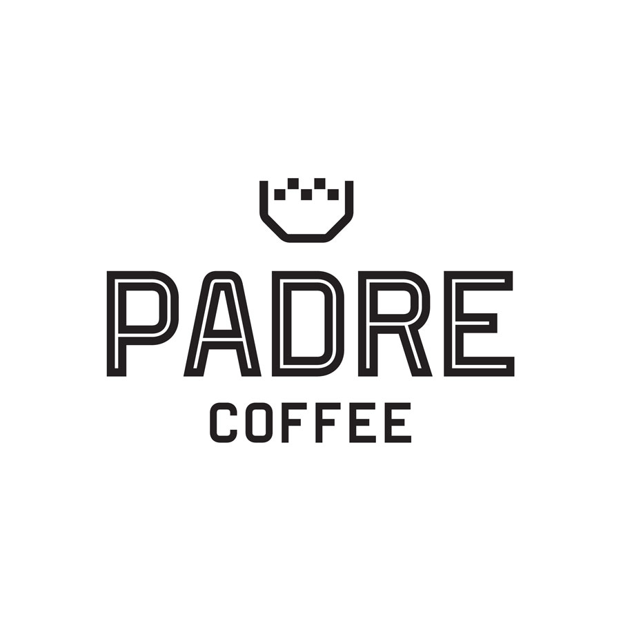 Padre Coffee  are a passionate team of dedicated roasters and switched on coffee aficionados that pride themselves on exceptional products and outstanding service.