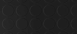 CM1 Black