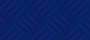 CM3 Blue