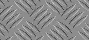 CM3 Grey