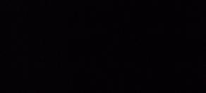 CM4 Black