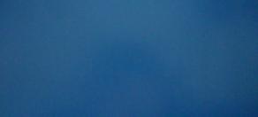 CM4 Blue