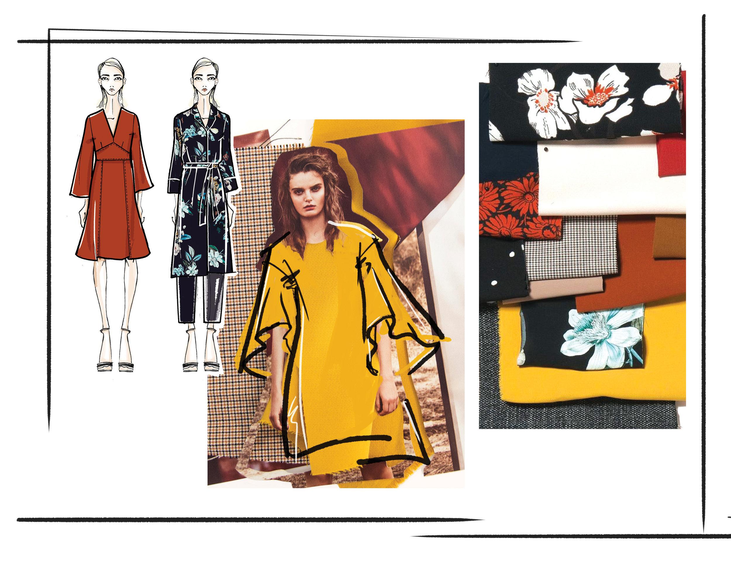 fall 17 fabrics and mood2.jpg