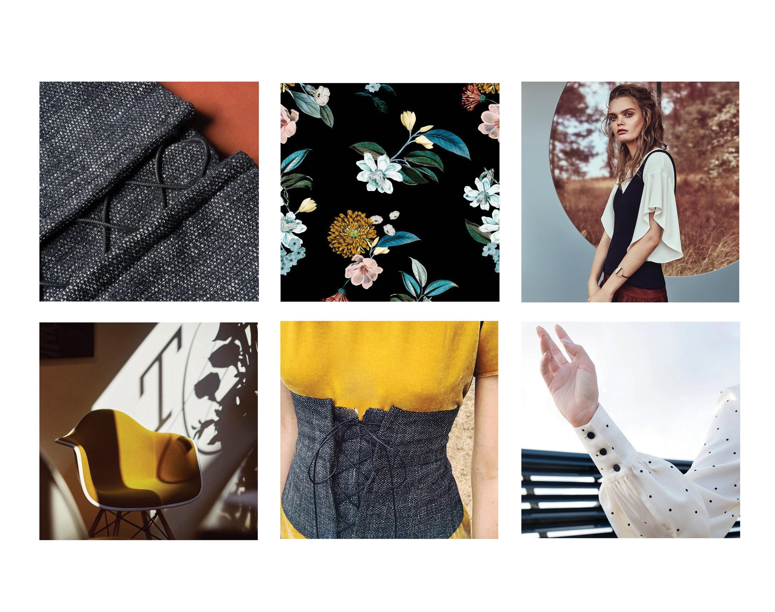 fall 17 fabrics and mood.jpg