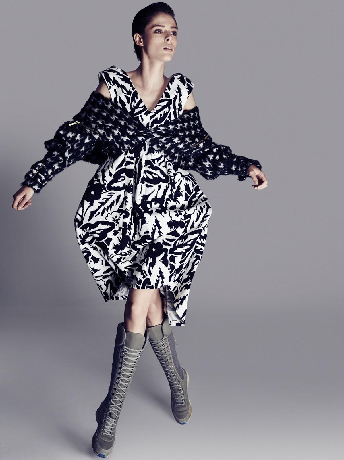 Coco-Rocha-by-Darren-Mcdonald-for-Sunday-Style-23rd-November-2014-4.jpg