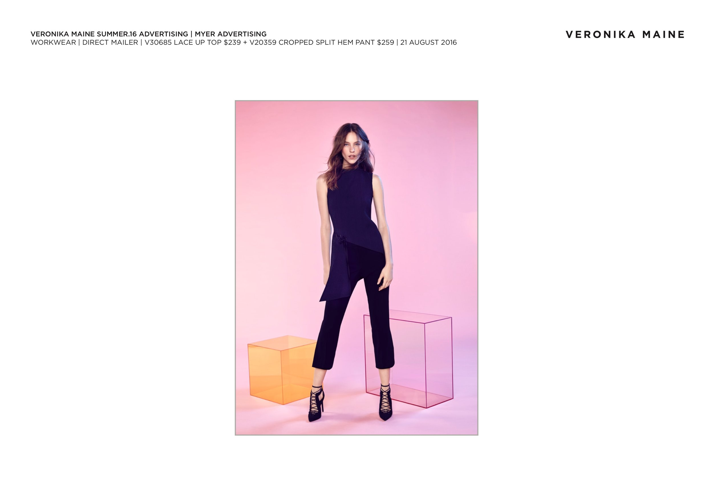 Veronika Maine Summer 2016 I Myer Advertising Continued 2.jpeg