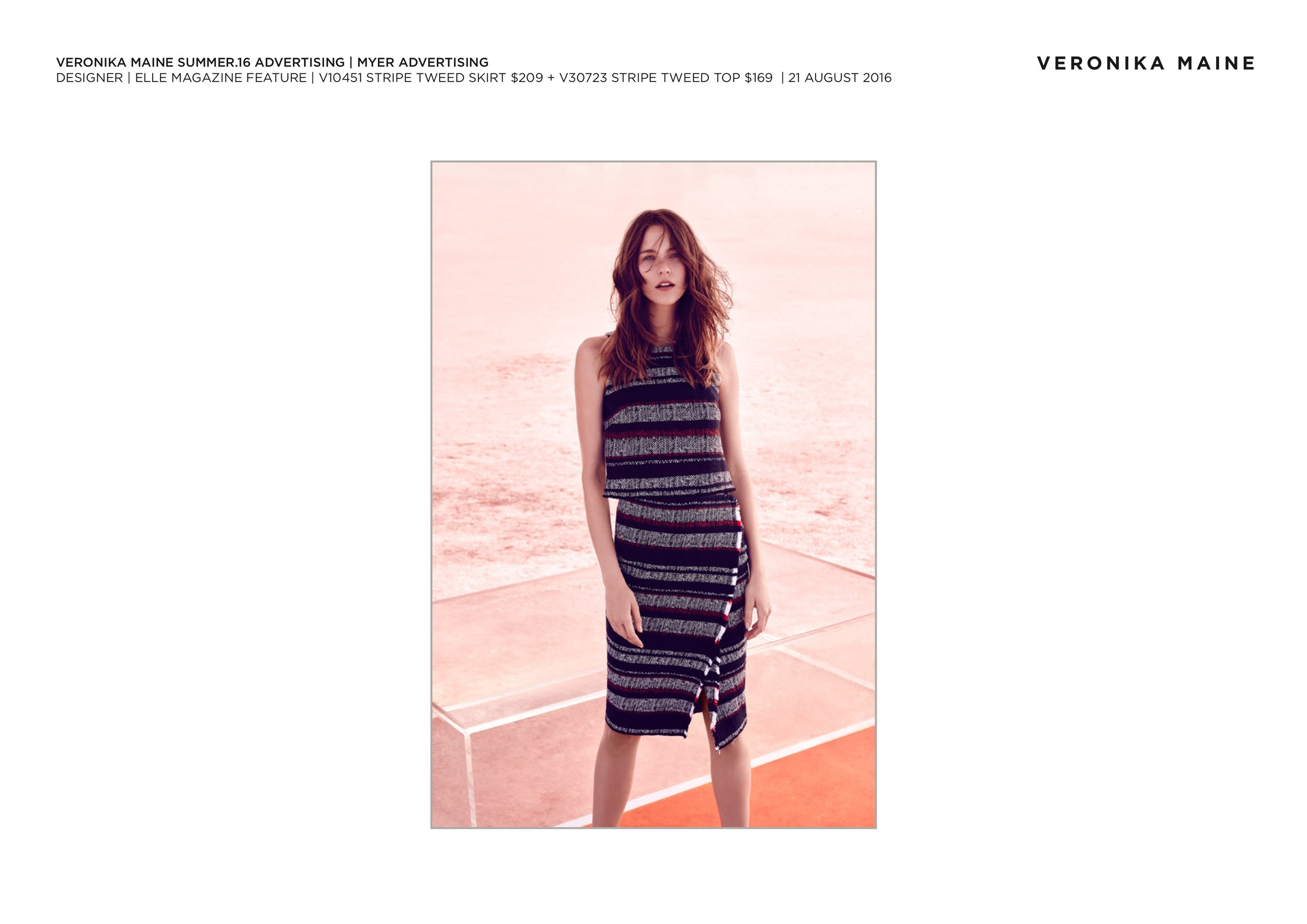 Veronika Maine Summer 2016 I Myer Advertising Continued.jpeg