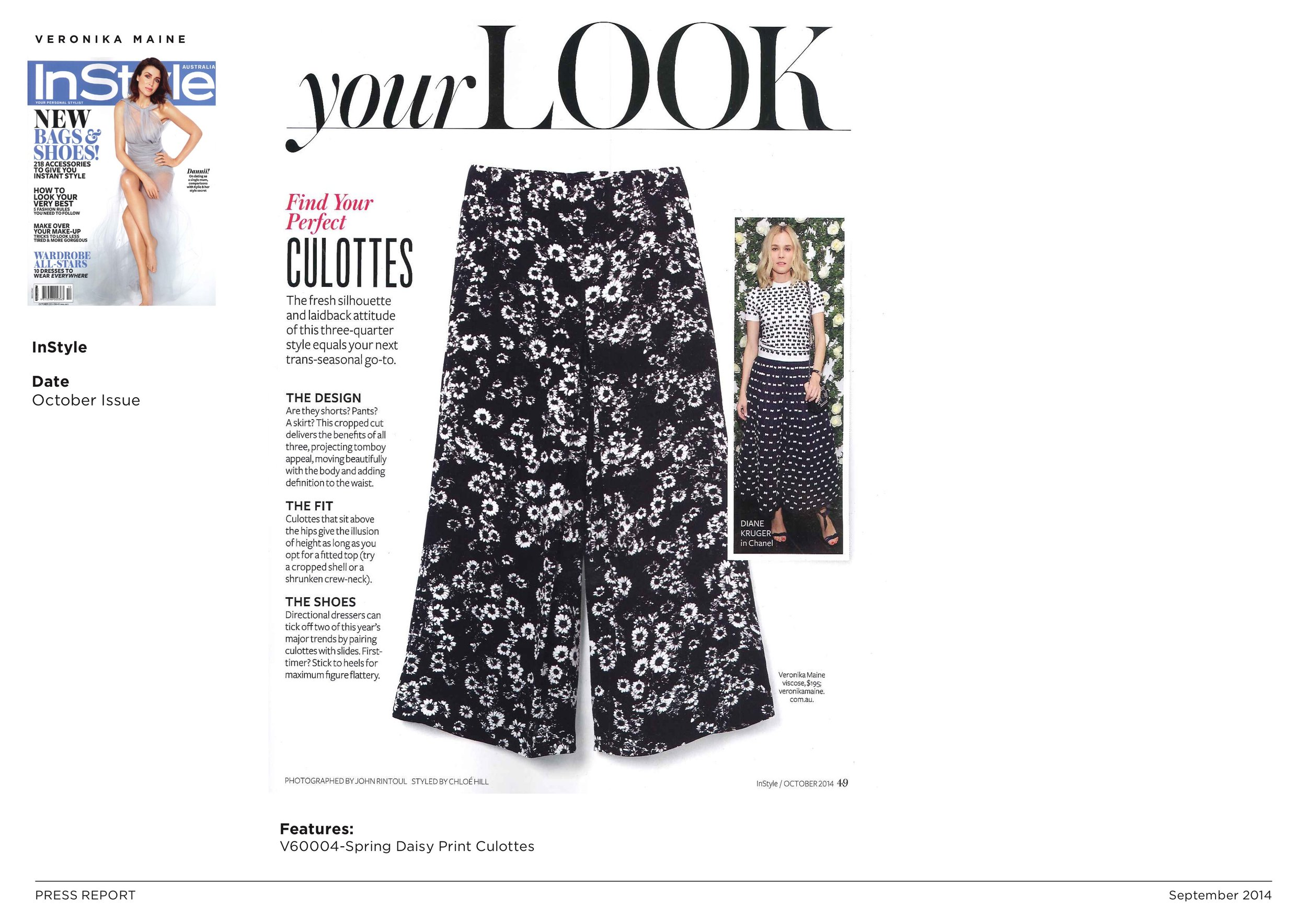 VM S14 - InStyle - October Issue.jpeg