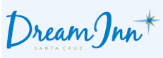 dream inn pic logo small.png