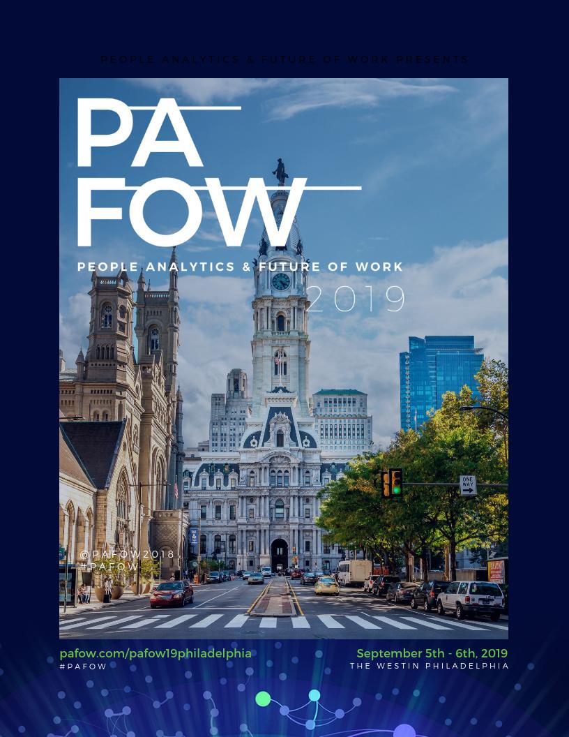 PAFOW19 Philadelphia thumbnail pic.png