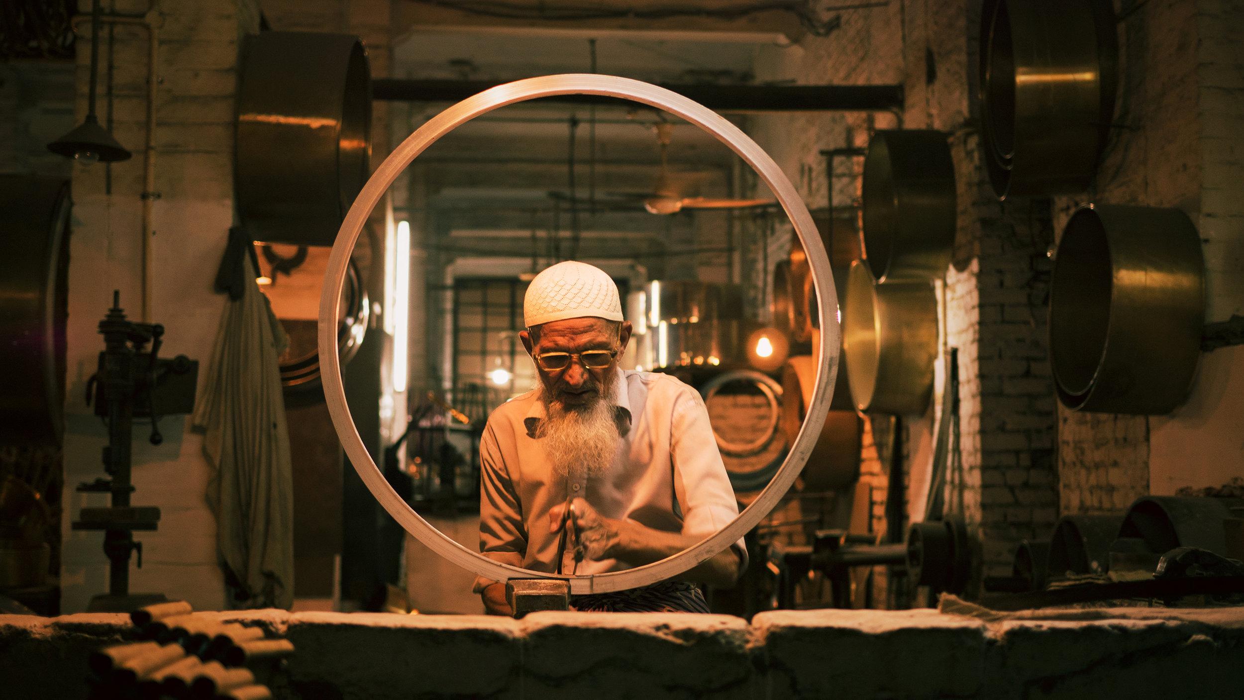 Circular man1.jpg