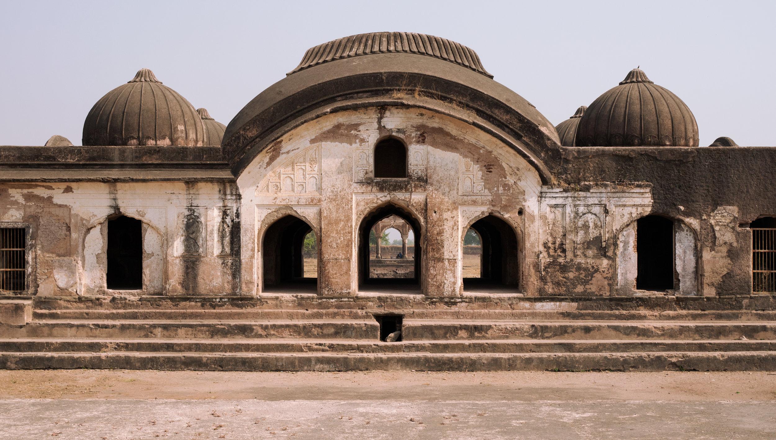 Aahukhana