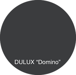 Dulux Domino.png