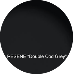 Dble Cod Grey small.png