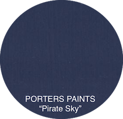 Porters Pirate Sky SML.png