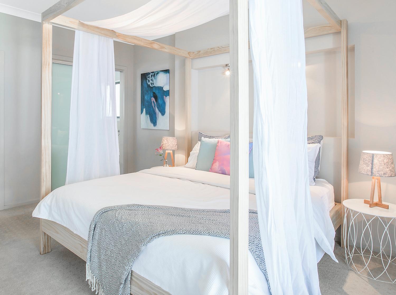Airbnb Styling bedroom 1.jpg