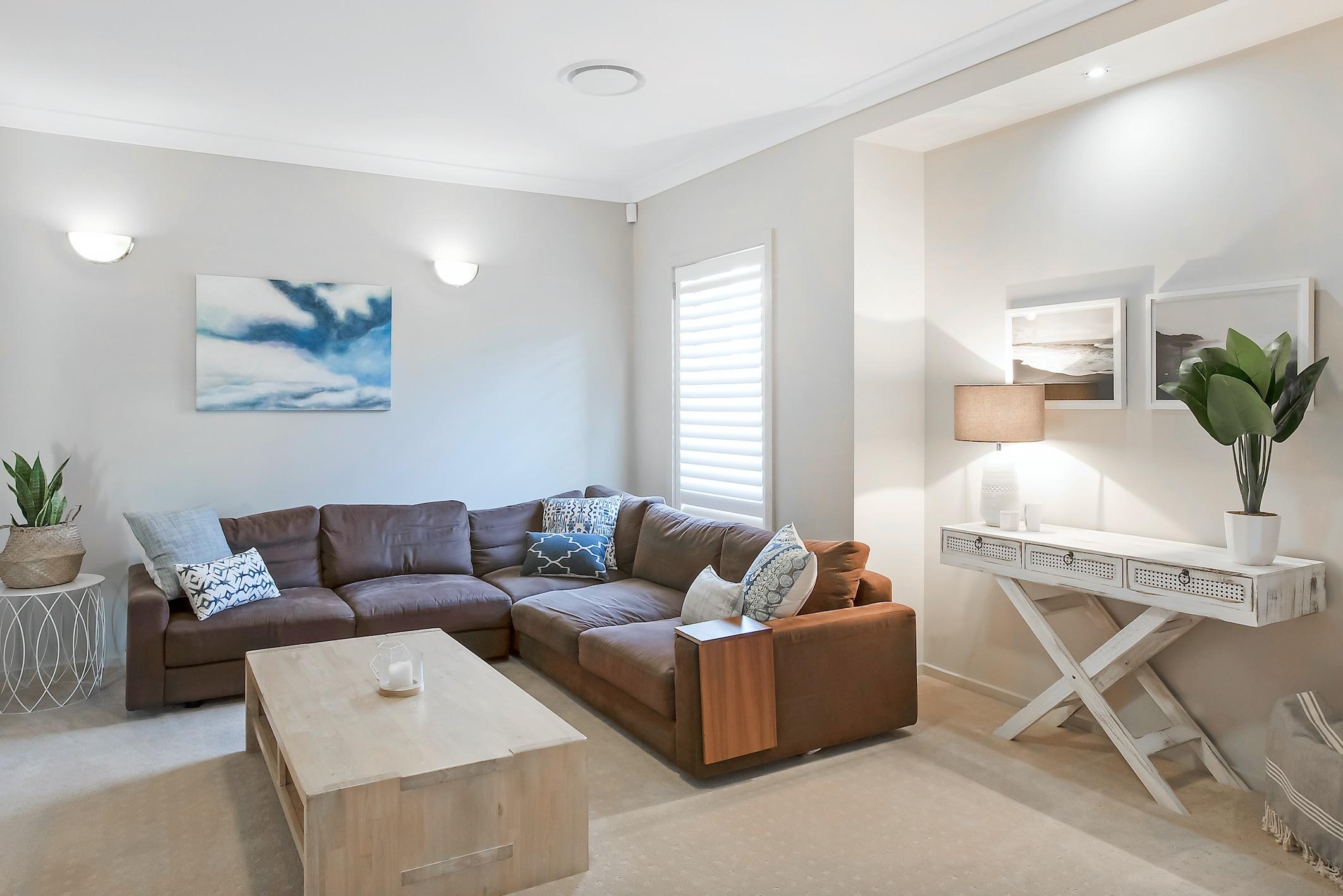 Airbnb styling 8.jpg
