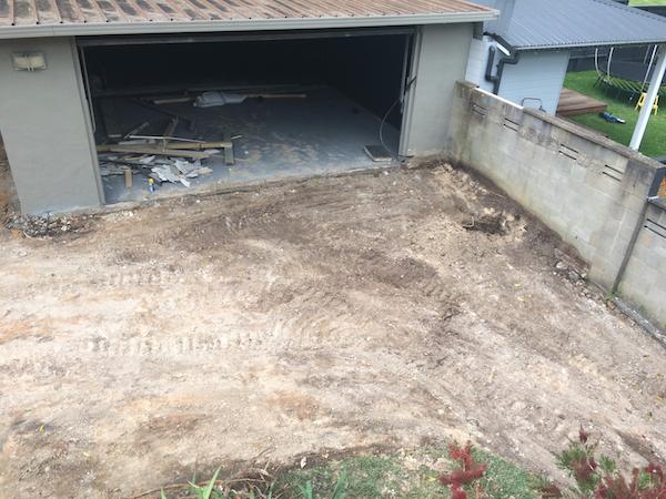 Garage Conversion.jpg