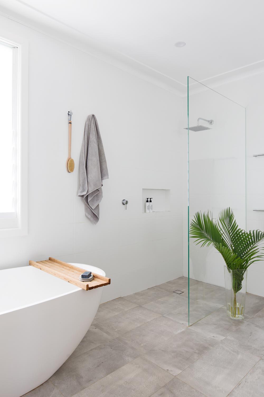 Family Bathroom Design 1.jpg