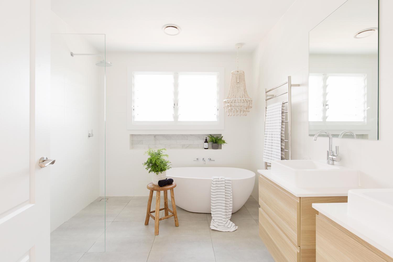 Family Bathroom Design 4.jpg