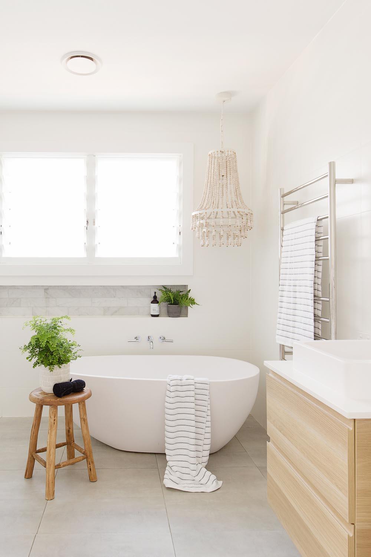 Family Bathroom Design 3.jpg