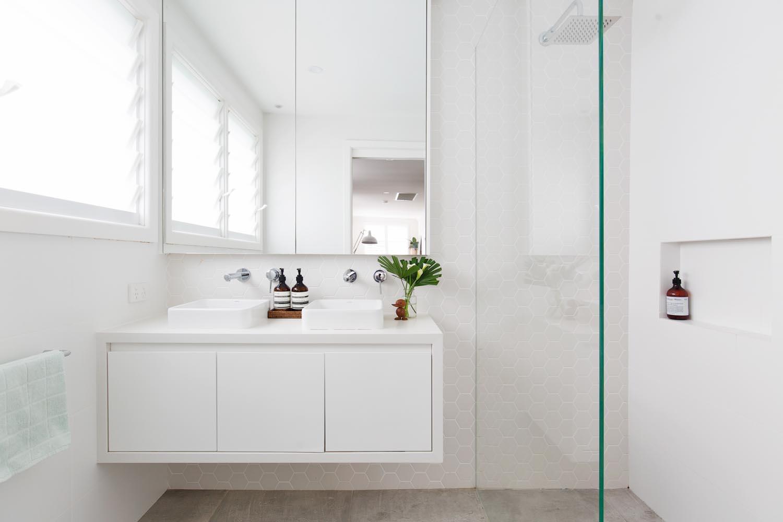 Family Bathroom Design 2.jpg