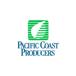comp-pacific-coast-logo.png