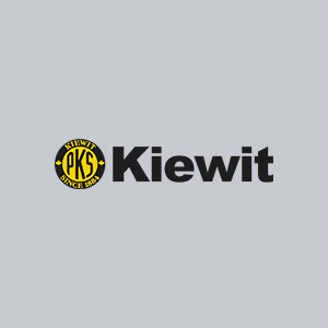 comp-kiewit-logo-small.jpg
