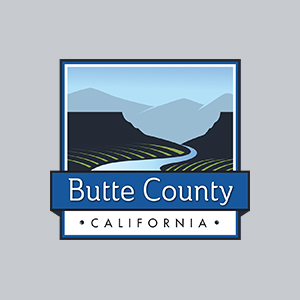 comp-butte-county-logo-small.jpg