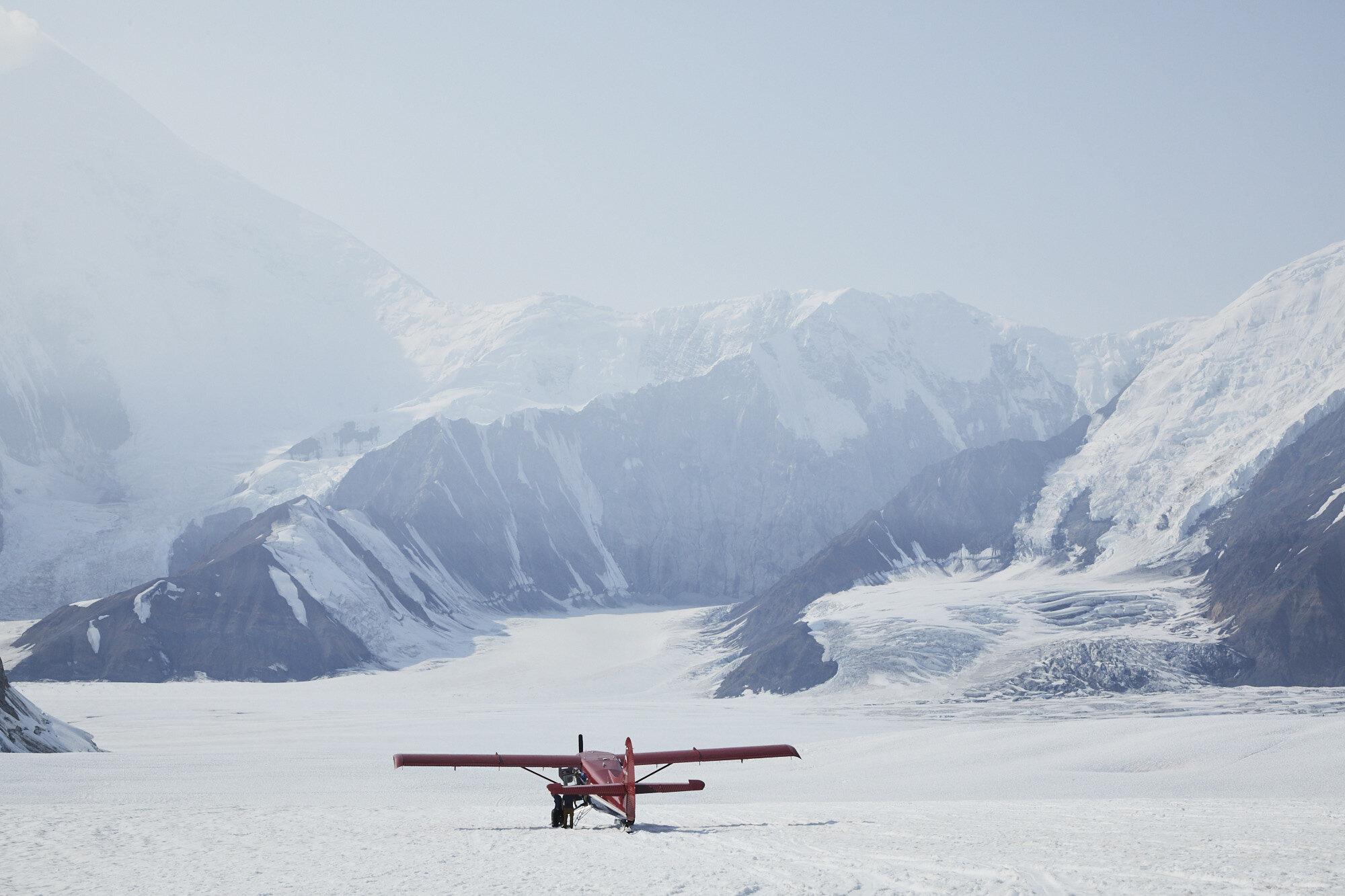 Alaska_Aug_2019_1965.jpg