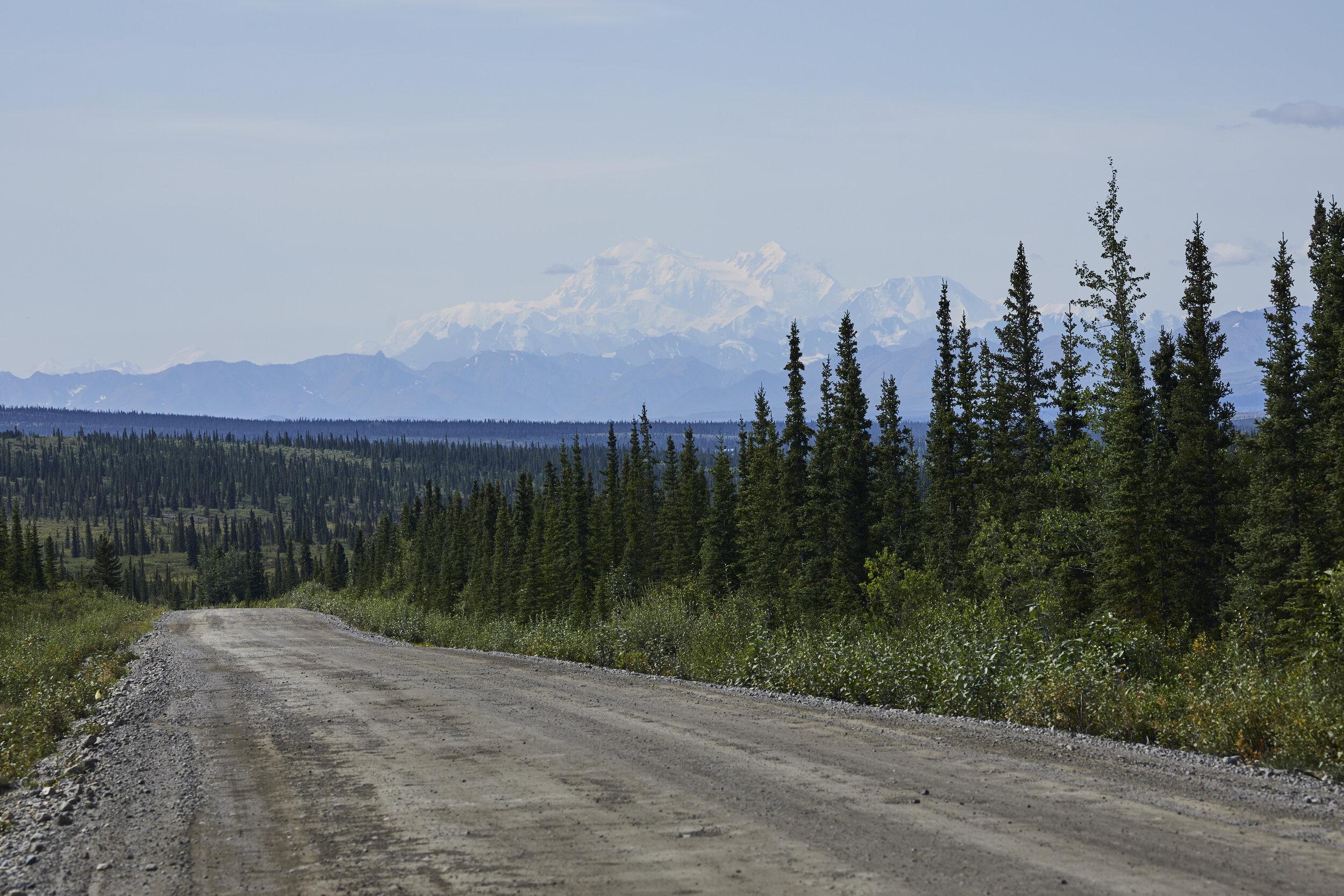 Alaska_Aug 2019_Denali Highway_004.jpg
