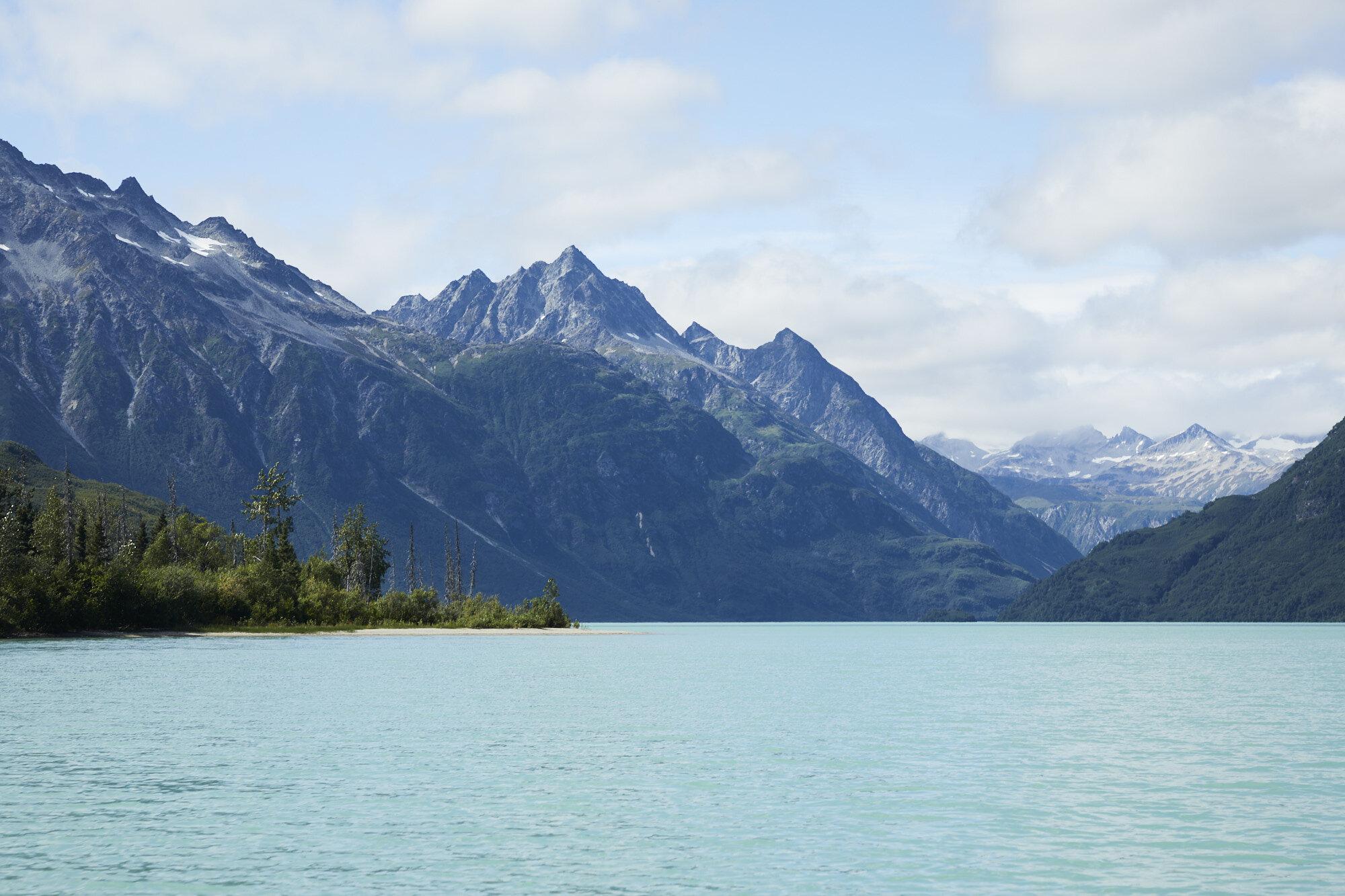Alaska_Aug_2019_1197.jpg