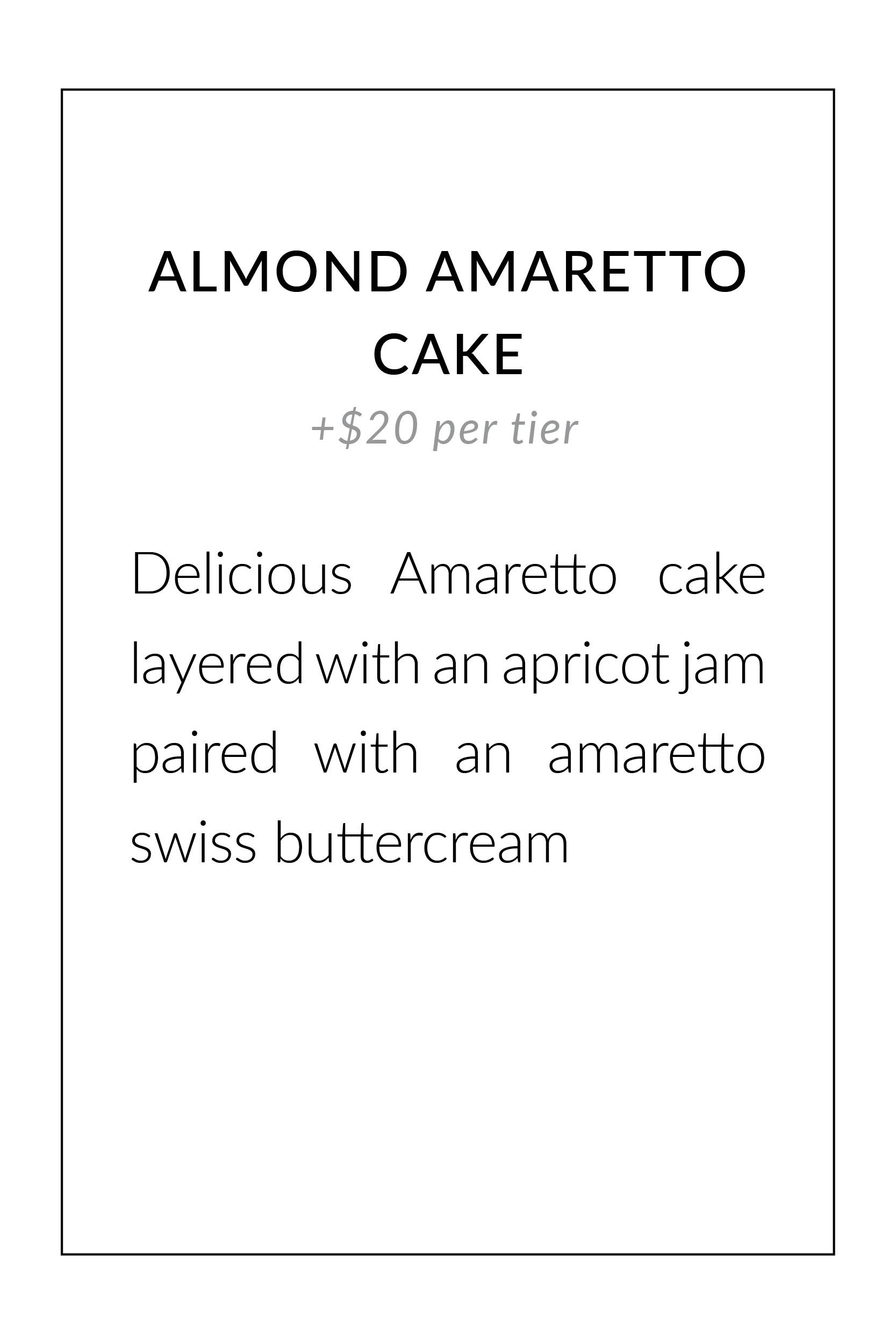 Almond Amaretto Cake.jpg
